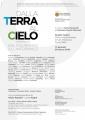 INVITO_DALLA_TERRA_AL_CIELO___17_GENNAIO_2017.jpg