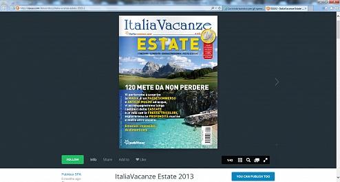 italiavacanze_1.jpg