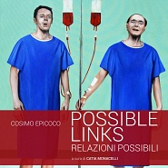 POSSIBLE LINKS