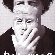 DISTANZE (2001) Libreria MC BOOKS (Brindisi)