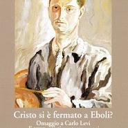 """MUSEO D'ARTE CONTEMPORANEA """"CARLO LEVI"""" - Parco letterario di Aliano (Matera)"""