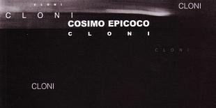Cloni