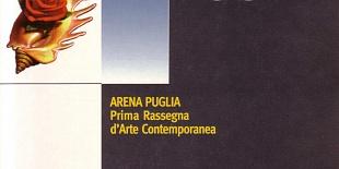 Art Maggio