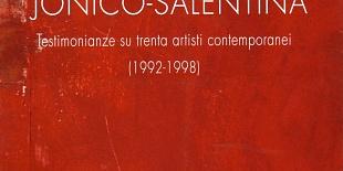 Testimonianze su trenta artisti contemporanei