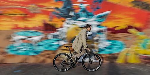 Cyclinglife