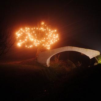 Magie di una Notte - Natale '18 (Ravenna, Lugo e dintorni)