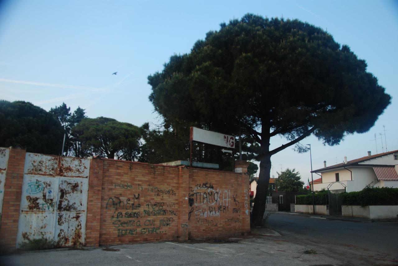 Discoteca J&J - Lido degli Scacchi (FE)